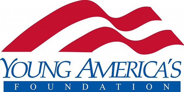 Young America's Foundation (YAF)